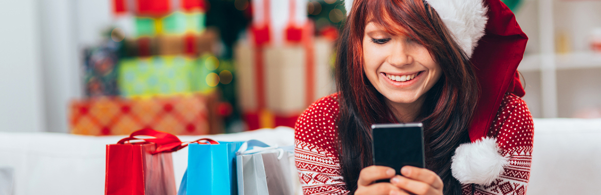 Holiday Phone Plan Deals